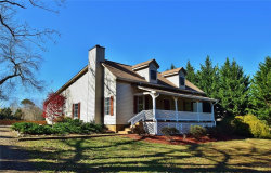 Photo of 6120 Cool Springs Road, Gainesville, GA 30506 (MLS # 6106275)