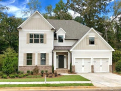 Photo of 1818 Goodhearth Drive, Marietta, GA 30066 (MLS # 6106372)