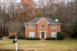 Photo of 230 Connemara Drive NE, Marietta, GA 30067 (MLS # 6106468)