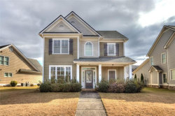 Photo of 37 Grove Park Circle, Cartersville, GA 30120 (MLS # 6106507)