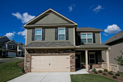 Photo of 114 Cherokee Reserve Circle, Canton, GA 30115 (MLS # 6106864)