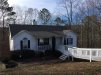 Photo of 251 Whispering Pebbles Trail, Jasper, GA 30143 (MLS # 6106961)