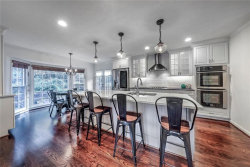 Photo of 306 Kings Court NE, Marietta, GA 30067 (MLS # 6106967)