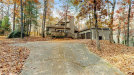 Photo of 4040 Loch Highland Pass NE, Roswell, GA 30075 (MLS # 6107003)