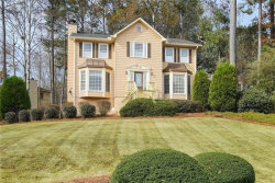 Photo of 2126 Shillings Chase Drive NW, Kennesaw, GA 30152 (MLS # 6107049)