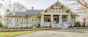 Photo of 422 S Main Street, Jasper, GA 30143 (MLS # 6107067)