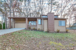 Photo of 3070 Shaw Road, Marietta, GA 30066 (MLS # 6107098)