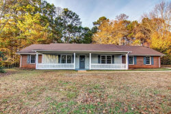 Photo of 1868 Brandy Woods Drive SE, Conyers, GA 30013 (MLS # 6107148)