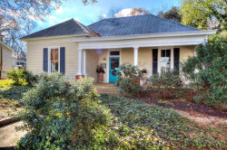 Photo of 218 Leake Street, Cartersville, GA 30120 (MLS # 6107313)