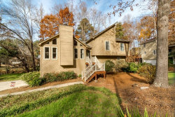 Photo of 2982 Forest Chase Terrace NE, Marietta, GA 30066 (MLS # 6107333)