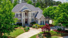 Photo of 2828 Grey Moss Pass, Duluth, GA 30097 (MLS # 6107423)