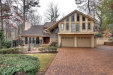 Photo of 4701 Misty Lake Court NE, Kennesaw, GA 30144 (MLS # 6107429)
