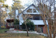 Photo of 4480 Cary Drive, Snellville, GA 30039 (MLS # 6107454)