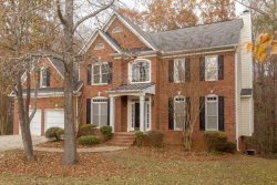 Photo of 1822 Thornhill Pass, Conyers, GA 30013 (MLS # 6107566)