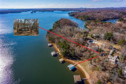 Photo of 9335 Long Hollow Road, Gainesville, GA 30506 (MLS # 6107609)