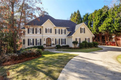 Photo of 1082 Woodruff Plantation Parkway SE, Marietta, GA 30067 (MLS # 6107623)