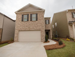 Photo of 269 Ivey Hollow Circle, Dawsonville, GA 30534 (MLS # 6107632)