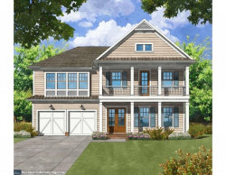 Photo of 4045 Connolly Court, Roswell, GA 30075 (MLS # 6107678)