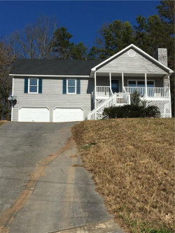 Photo of 35 Bradford Drive, Cartersville, GA 30120 (MLS # 6107753)