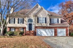 Photo of 30 Meadowbridge Drive SW, Cartersville, GA 30120 (MLS # 6107775)