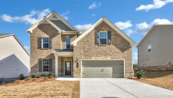 Photo of 1968 Lakeview Bend Way, Buford, GA 30519 (MLS # 6107854)