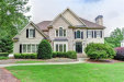 Photo of 2747 Mount Pleasant Trail, Duluth, GA 30097 (MLS # 6107919)