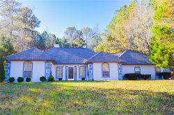 Photo of 2503 Chimney Ridge Drive SW, Conyers, GA 30094 (MLS # 6108013)