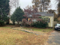 Photo of 1352 Banberry Road SE, Marietta, GA 30067 (MLS # 6108187)