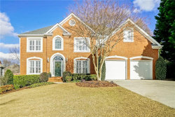 Photo of 4910 Natchez Trace Court, Peachtree Corners, GA 30096 (MLS # 6108321)