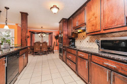 Photo of 7347 Berry Hill Drive, Gainesville, GA 30507 (MLS # 6108370)
