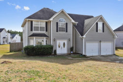Photo of 2236 Exchange Place SE, Conyers, GA 30013 (MLS # 6108400)