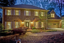 Photo of 4039 River Cliff Chase, Marietta, GA 30067 (MLS # 6108404)