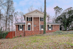 Photo of 503 Duke Drive, Marietta, GA 30066 (MLS # 6108471)