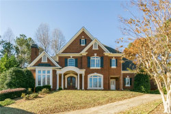 Photo of 2798 Long Grove Drive, Marietta, GA 30062 (MLS # 6108484)