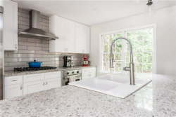 Photo of 2343 Powers Ferry Drive SE, Marietta, GA 30067 (MLS # 6108501)