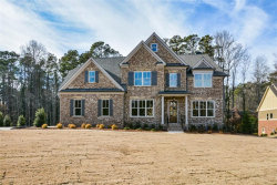 Photo of 3098 Madelyn Heights Terrace, Marietta, GA 30064 (MLS # 6108510)