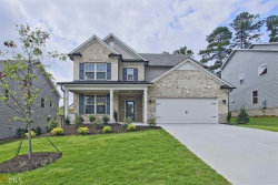 Photo of 227 Snow Owl Way, Lawrenceville, GA 30044 (MLS # 6108525)