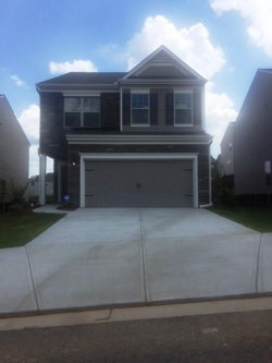 Photo of 238 Hardy Water Drive, Lawrenceville, GA 30045 (MLS # 6108527)