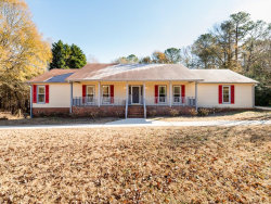 Photo of 3241 Ernest W Barrett Parkway NW, Marietta, GA 30064 (MLS # 6108558)