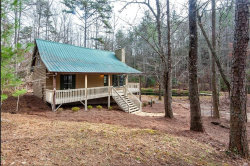 Photo of 85 Brookhaven Road, Dahlonega, GA 30533 (MLS # 6108569)