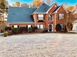 Photo of 721 Lynn Milam Lane, Conyers, GA 30094 (MLS # 6108619)