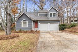 Photo of 4550 Hickory Forest Drive NW, Acworth, GA 30102 (MLS # 6108660)