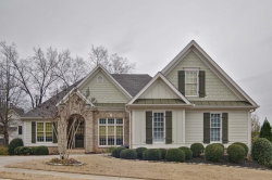 Photo of 4959 Shallow Creek Trail NW, Kennesaw, GA 30144 (MLS # 6108691)