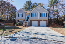Photo of 3818 Majestic Lane SW, Marietta, GA 30060 (MLS # 6108734)