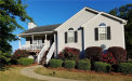 Photo of 852 Broken Arrow Lane, Winder, GA 30680 (MLS # 6108736)