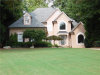 Photo of 4001 Sunhill Court, Woodstock, GA 30189 (MLS # 6108781)
