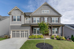 Photo of 341 Woodridge Pass, Canton, GA 30114 (MLS # 6108886)