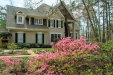 Photo of 4109 Brigade Trail NW, Kennesaw, GA 30152 (MLS # 6108893)