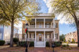 Photo of 4018 Saint Georges Court, Duluth, GA 30096 (MLS # 6108914)