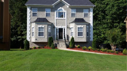 Photo of 2129 Samantha Way SW, Marietta, GA 30008 (MLS # 6109007)